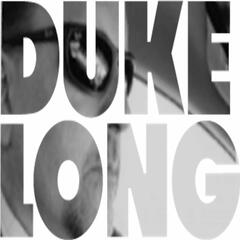 Duke Long Commercial Real Estate With A Little Attitude Podcast