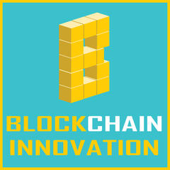 Blockchain Innovation: Interviewing The Brightest Minds In Blockchain
