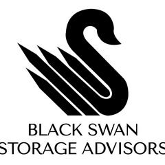 3 Mile Domination - Self Storage Services