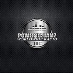 Power102Jamz Podcast