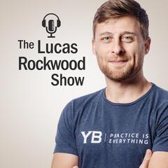 YOGA PODCAST | Yoga Talk Show by YOGABODY & Lucas Rockwood