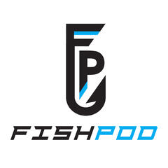 FishPod Network