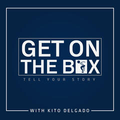 Get on the Box Podcast