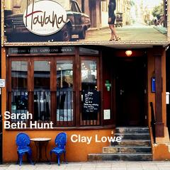 Havana Cafe Sessions Podcast