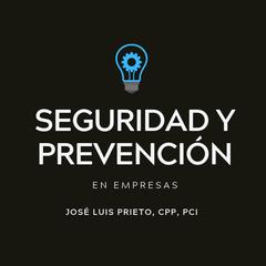 Criminología Dinámica | Seguridad y Prevención en empresas.