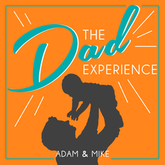 The Dad Experience
