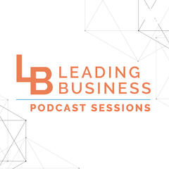To:Business Cc:Technology podcast