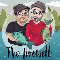The Livewell Podcast