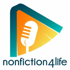 Nonfiction4Life: Compelling True Stories & Great Ideas