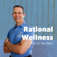 RationalWellness's podcast