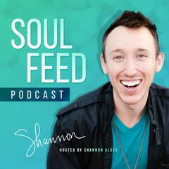 SoulFeed | Chats with influential leaders + inspiring life coaching