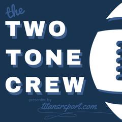 The Two Tone Crew