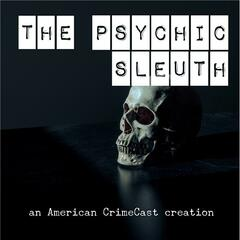Psychic Sleuth