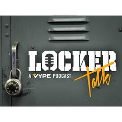 Locker Talk Podcast