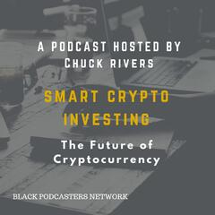Smart Crypto Investing