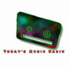 Today's Music Radio
