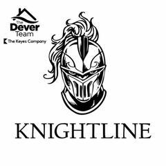 Knightline Podcast