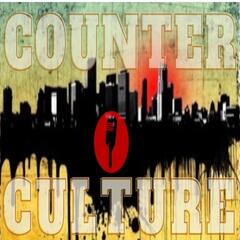 Counter Culture Podcast