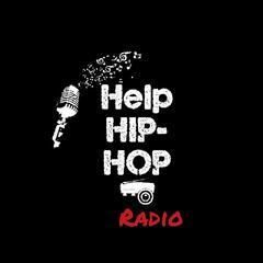 Help Hip Hop Radio