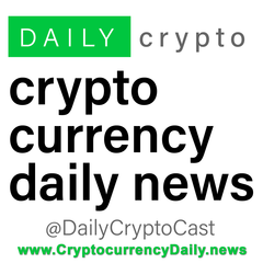 Crypto News Today | Cryptocurrency Daily