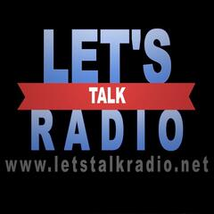 Let's Talk Radio WGOG-DB
