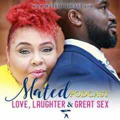 The Mated Podcast's show