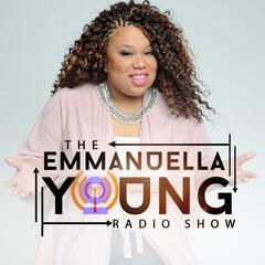 The Emmauella Young Show