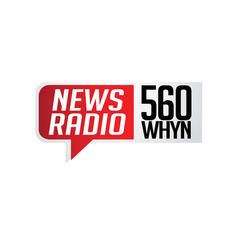 NewsRadio 560 WHYN Clips