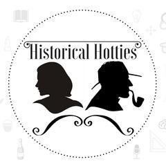 Historical Hotties