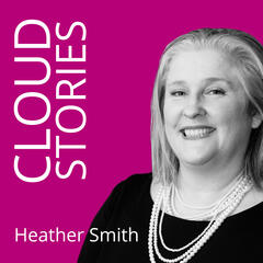Cloud Stories | Cloud Accounting | Business Tools | Xero, QBO, MYOB | Ecosystem | Apps