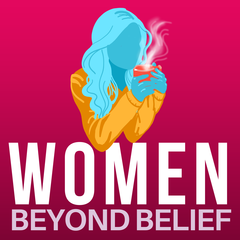 Women Beyond Belief Podcast
