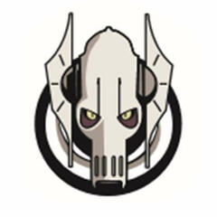 Star Wars Autograph News Podcast