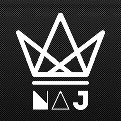 NaJ House Music Podcast