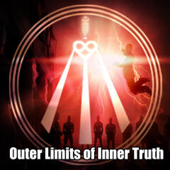 The Outer Limits Of Inner Truth