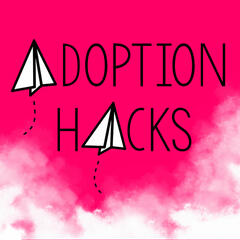 Adoption Hacks: Adoption and Foster Care Support and Education