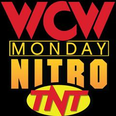 Neal Pruitt's Secrets of WCW Nitro | wrestling stories from the voice of the nWo | Roddy Piper | Ric Flair | Steve Austin