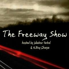 The Freeway Show