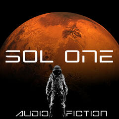 SOL ONE