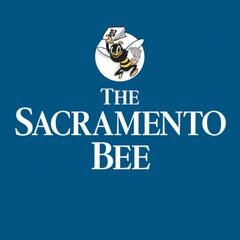 The Sacramento Bee Flash Briefing