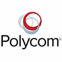 Polycom Power Selling Series Podcasts