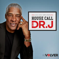 House Call with Dr. J