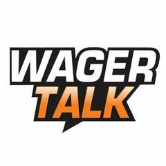 WagerTalk Podcast