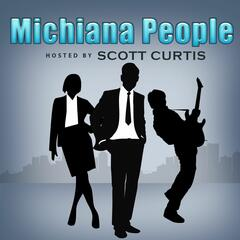 Michiana People Podcast