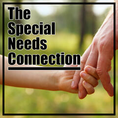 The Special Needs Connection