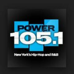 Power 105.1 Clips
