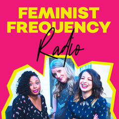 Feminist Frequency Radio