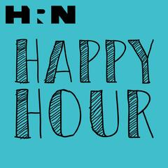 HRN Happy Hour