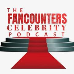 Fancounters Podcast