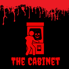 The Cabinet Podcast