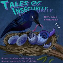 Tales of Insecurity